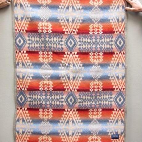 PENDLETON / Muchacho Blanket / Canyonlads