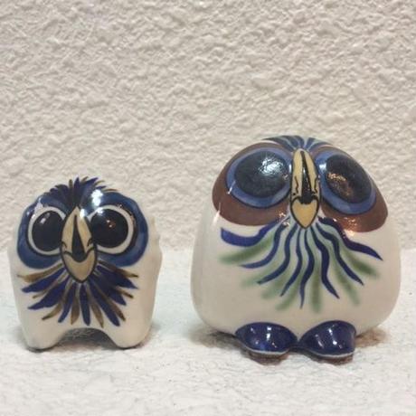 Tesoros / OWL