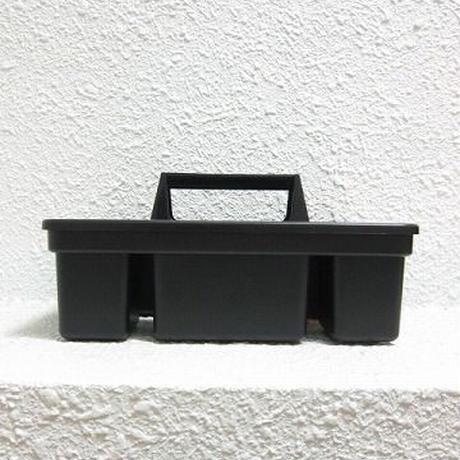 Storage Caddy