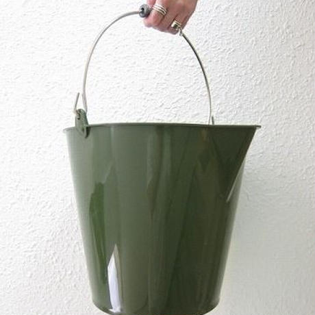 Soft Bucket