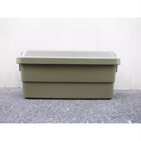 Storage Box / 70L