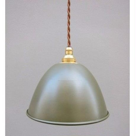 US.ARMY / DEAD STOCK LAMP