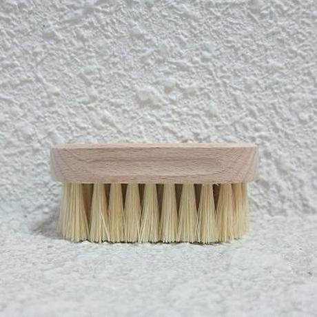 MARQUEE PLAYER / マーキープレイヤー / SNEAKER CLEANING BRUSH No.05