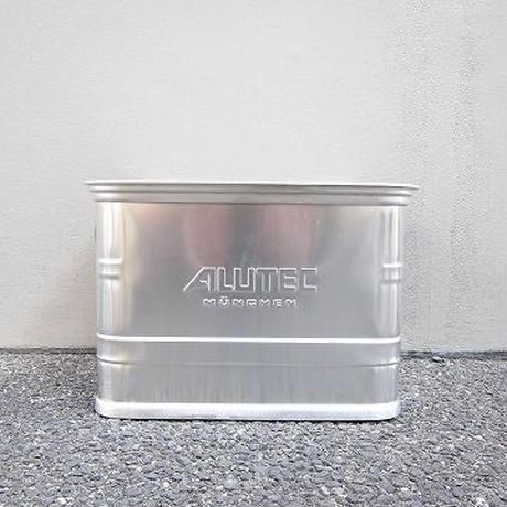 ALUTEC / ALUMI CONTAINER / XS