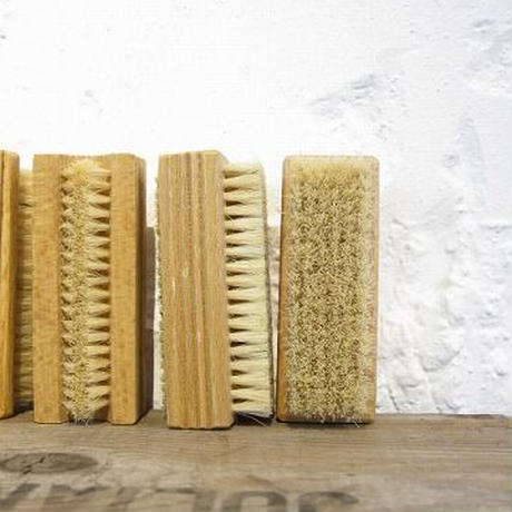 Czech Army / Small Brush / dead stock