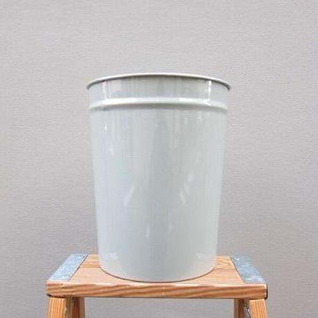 Bunbuku / Taper Bucket / gray / S