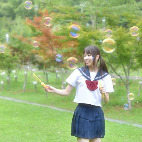 【第1部】9/15(日)小谷たまえ【万博記念公園】