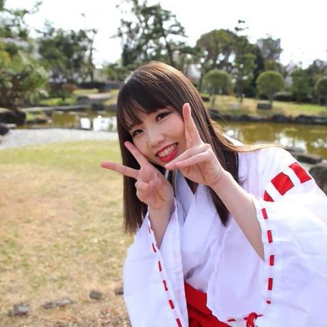 【第5部】3/14(土)小谷たまえ【住之江公園周辺 撮影会】