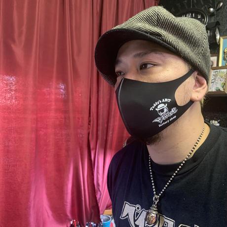 HDS original mask Bセット