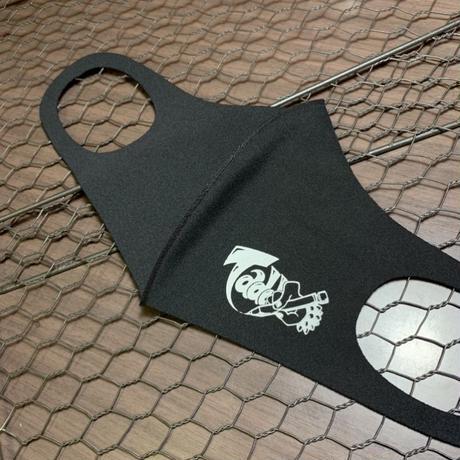 HDS original mask Aセット