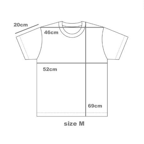 WORKERS'BOX オリジナルTシャツ【B】