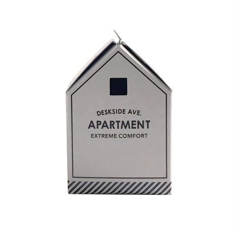 DESKSIDE AVENUE | Apartment(2個セット)