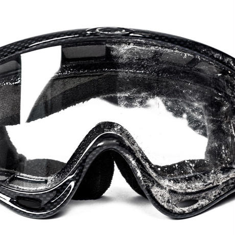 MAC OFF VISOR, LENS &GOGGLE CLEANER(サングラスクリーナ)