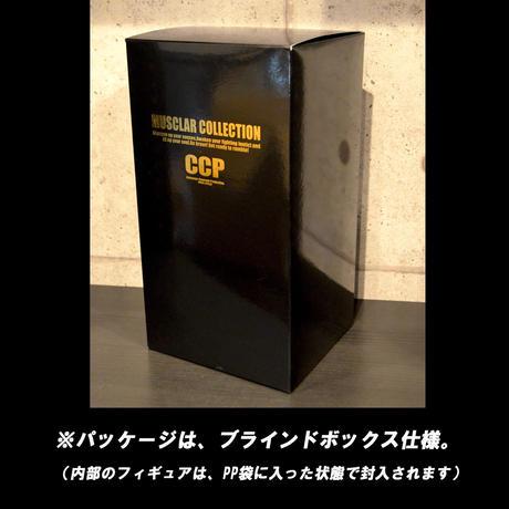 キン肉マン(劇中イメージカラーVer.)※STUDIO24限定