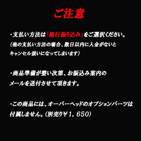 5dff8dc163538a72eb85166c