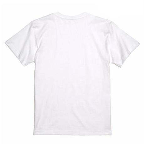 2020夏版 STUDIO24Tシャツ