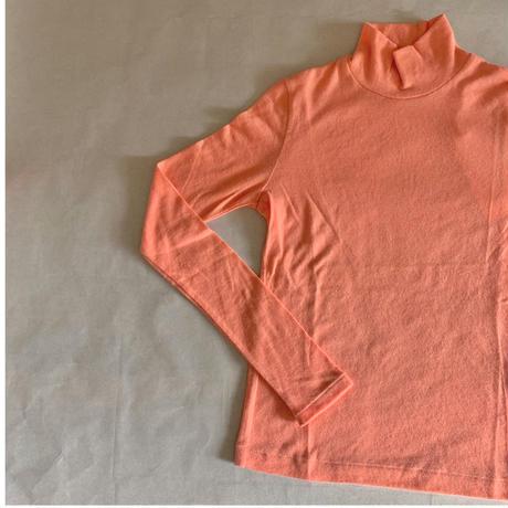 minaperhonen   turtle neck knit