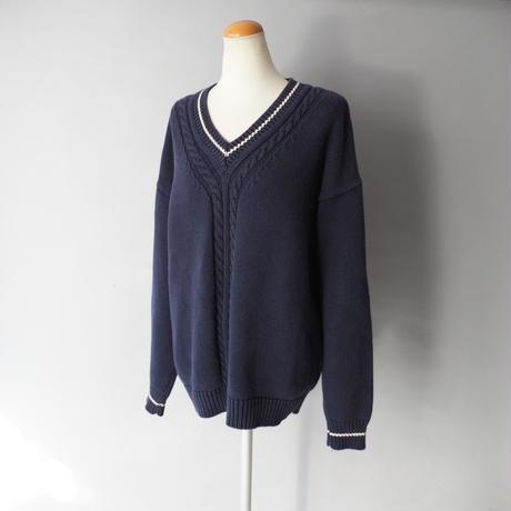 GAP 100% cotton childen knit/unisex