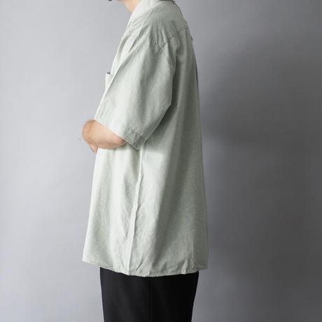 half sleeve Tyrol shirt /unisex