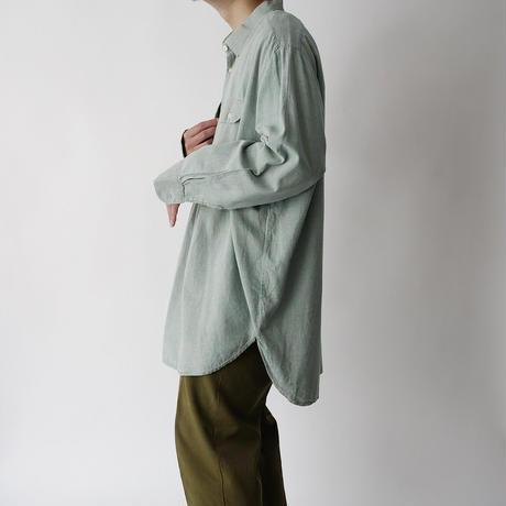old grandpa shirt/unisex