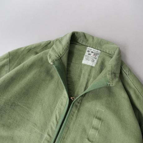 HIBIWA original remake shirt  C