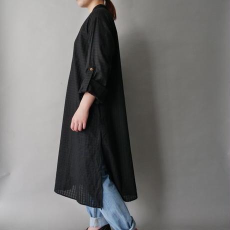 kaftan long shirt/unisex