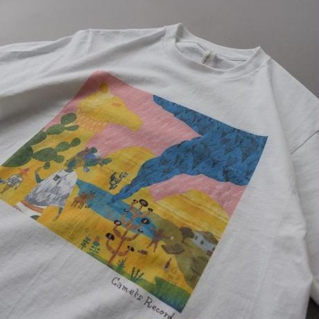 HIBIWA original T-shirt