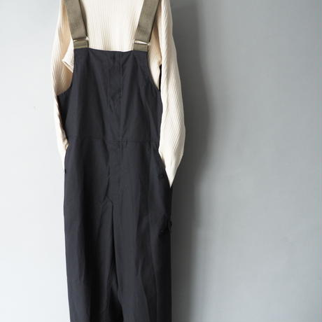 old Germany tankers overalls/unisex