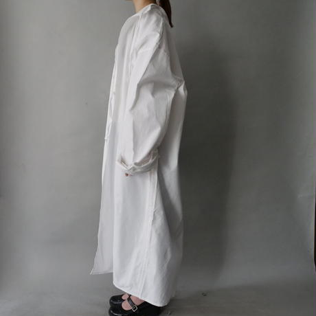 """""""dead stock """" Swedish surgical gown"""