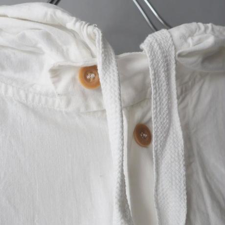 Swedish military snow  hoodied/unisex