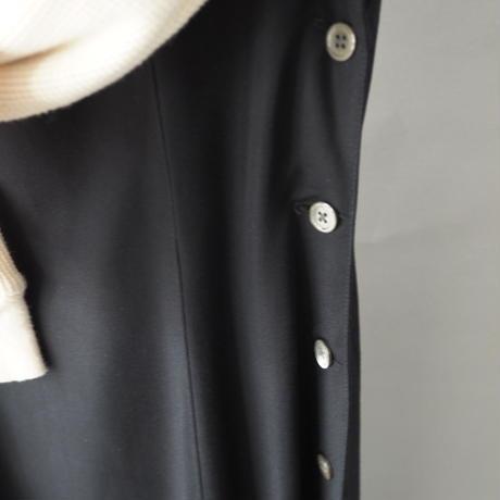 90s〜 OLD GAP 100%viscose rayon jumper skirt