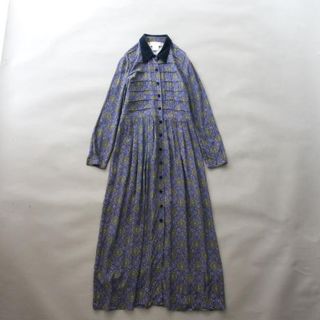 karin stevens maxi dress