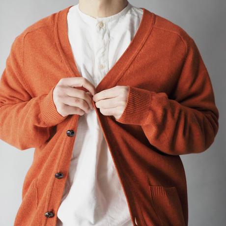 old LL Bean knit cardigan/unisex