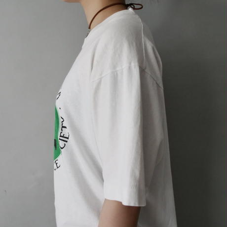 90s traditional dance society t-shirt/unisex