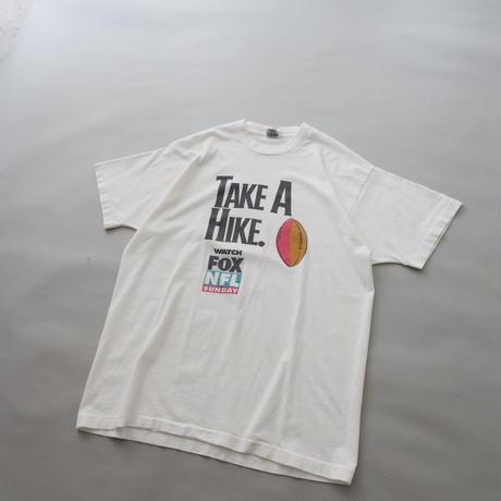 90s heavy cotton t- shirt/unisex