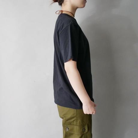 THE VELVET UNDER GROUND band t-shirt/unisex