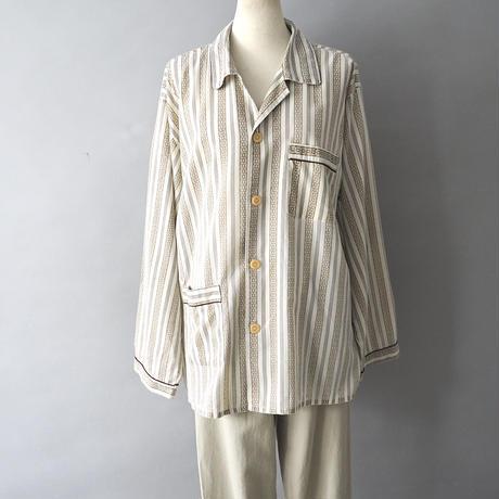 Euro pajamas shirt/unisex