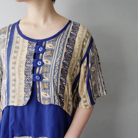 design dress