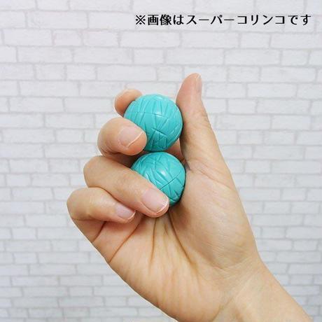 スーパーコリンコ〜強力なネオジム磁石で血行を促します〜予約注文