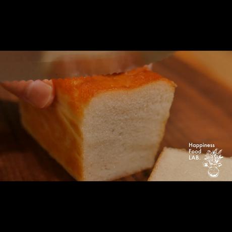 匊-KOKU- オリジナル製菓用玄米粉300g〜小麦粉の代替えに最適!