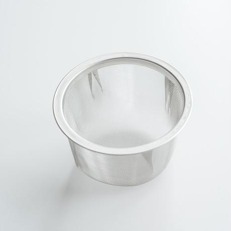白山陶器「茶和」急須 ストレーナー(茶こし)
