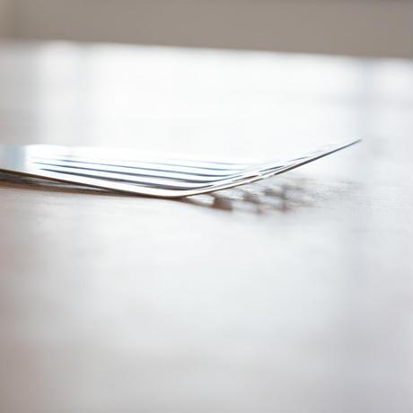 サンクラフト 愛妻専科 ステンレスバタービーター・左手用(左利き用)