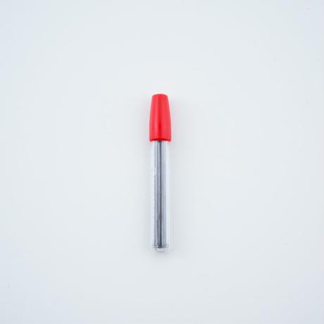 STABILO Easy ergo イージーエルゴ1.4mm 替え芯(HB)