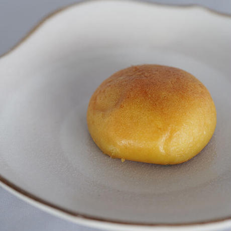 Sweet potte ふわふわ干し芋スイーツ