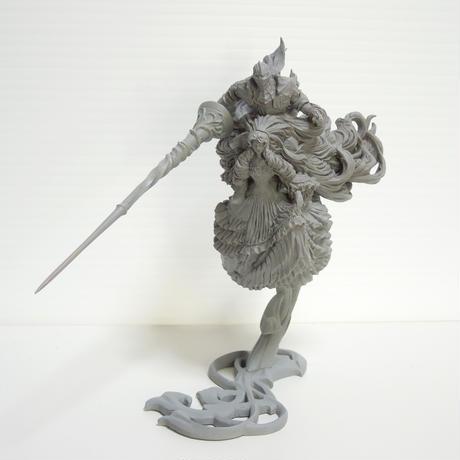 マンスリーGK2020年5月号【姫騎士】