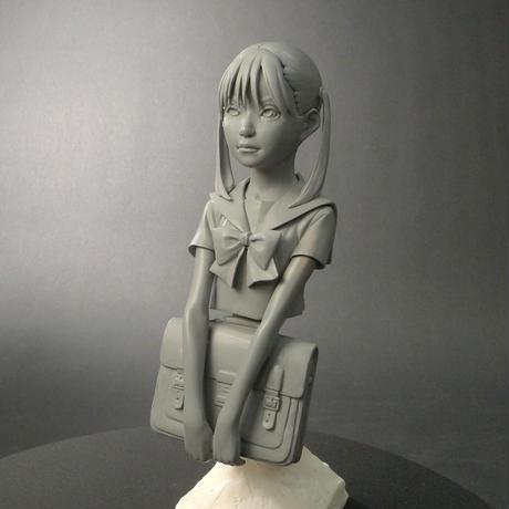 マンスリーGK2020年6月号【放課後ちゃん】