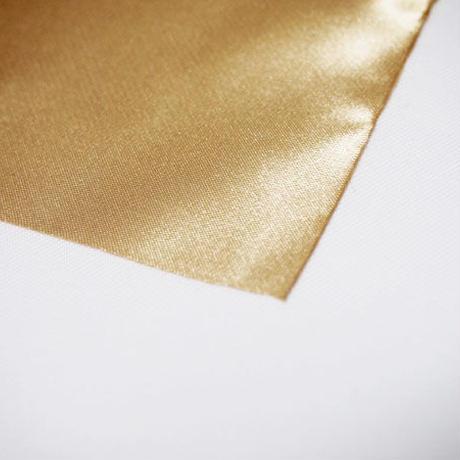 金銀ドレープ