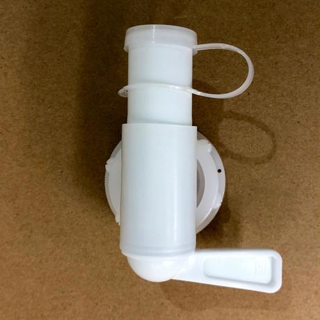 除菌液/微酸性電解水/10L