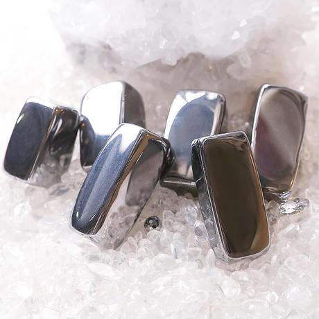 ✧高純度テラヘルツ鉱石✧たっぷりの300g✧入浴用タンブル✧で自宅温泉✧癒し お風呂