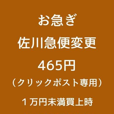 5c8710cb164eb104fb908aec